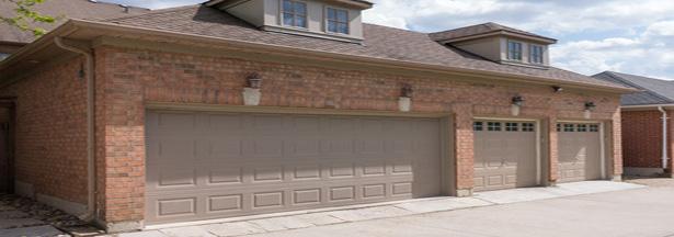 Contact Us Long Island Garage Doors And Gates