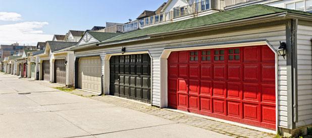 Long Island Garage Doors And Gates Floors Doors