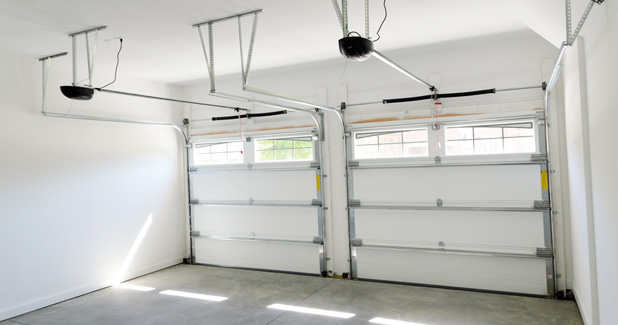 Garage Door Repair Huntington New York