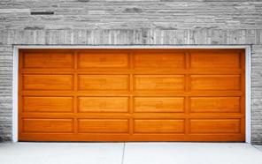 Repairs Garage Doors In Long Island. Huntington, New York