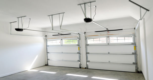 Garage Door Repairs Long Island New York