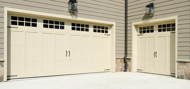 Garage Door Long Island New York