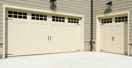 Garage Door installation Long Island New York