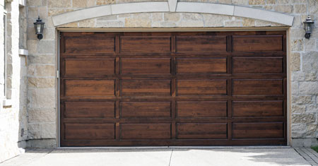 Garage Door Repair, Long Island New York